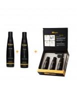 Revivogen preparat, šampon in balzam