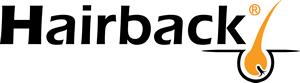 Hairback Slovenija - Spletna trgovina za nego las